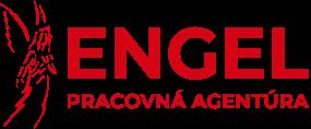 Pracovná agentúra Engel s.r.o.